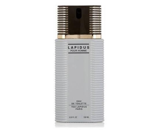 Lapidus Ted Lapidus 100ml, image