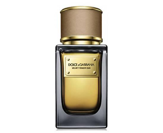 Velvet Tender Oud Dolce & Gabbana 50ml, image