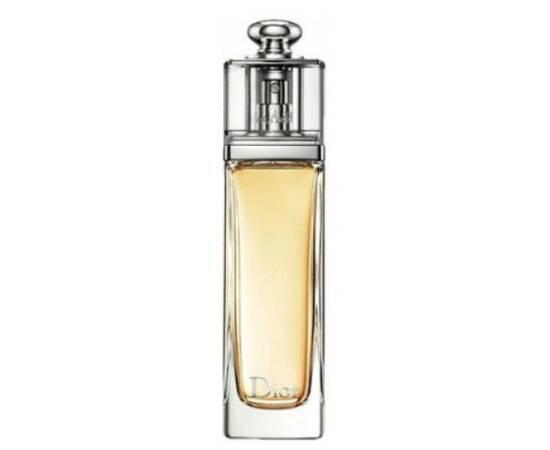 Dior Addict Eau de Toilette Christian Dior 100ml, image