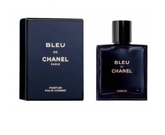 Bleu de Chanel Parfum Chanel 150ml, image , 2 image