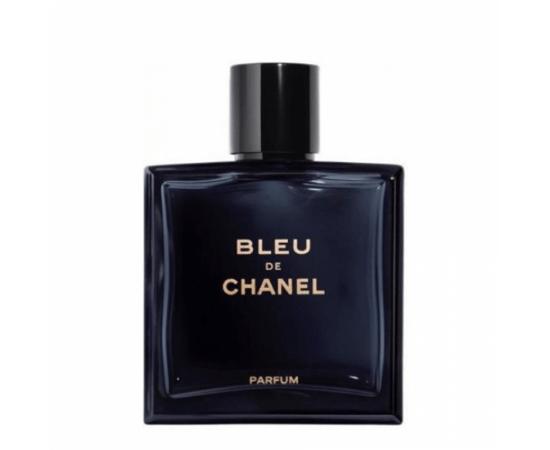 Bleu de Chanel Parfum Chanel 150ml, image