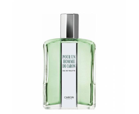 Caron Pour Homme For Men 125 ml, image